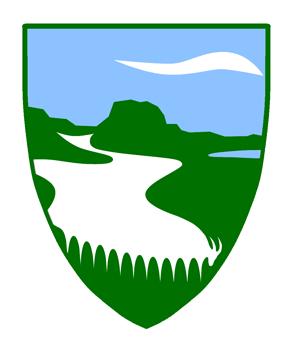 Skeiða og Gnúpverjahreppur